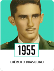 card_ra_1955