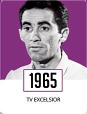 card_ra_1965