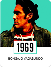 card_ra_1969