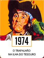 card_ra_1974