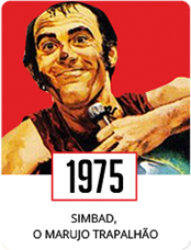 card_ra_1975