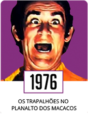 card_ra_1976