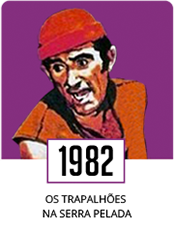 card_ra_1982