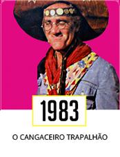 card_ra_1983