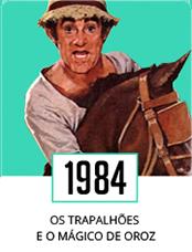 card_ra_1984