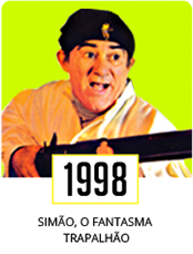 card_ra_1998
