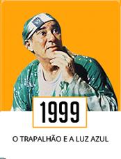 card_ra_1999
