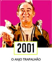 card_ra_2001