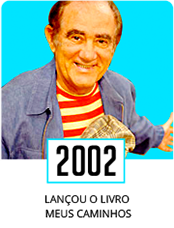 card_ra_2002