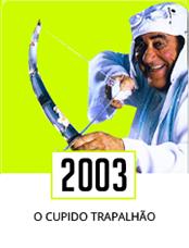 card_ra_2003