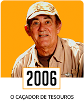 card_ra_2006
