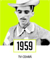 card_ra_1959