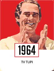 card_ra_1964