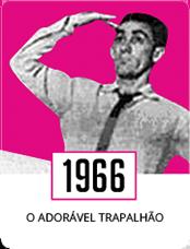 card_ra_1966