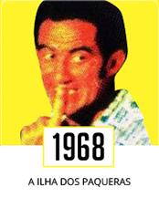 card_ra_1968