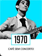 card_ra_1970
