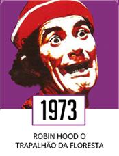card_ra_1973