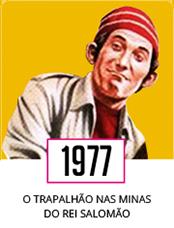 card_ra_1977