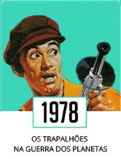 card_ra_1978