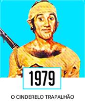 card_ra_1979