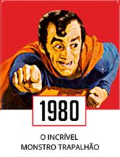 card_ra_1980