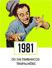 card_ra_1981