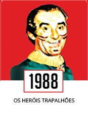 card_ra_1988
