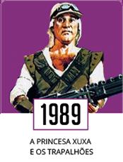 card_ra_1989