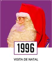 card_ra_1996
