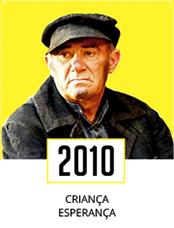 card_ra_2010